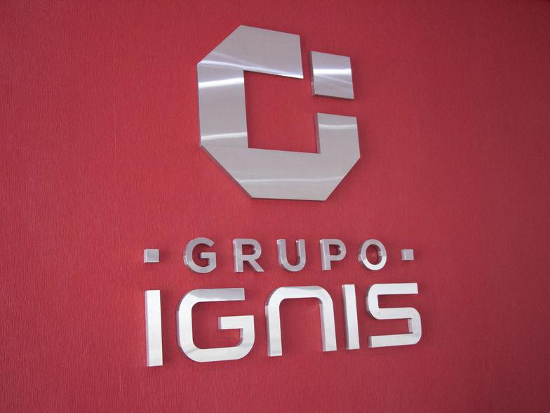 Ignis Media Agency - Cultura
