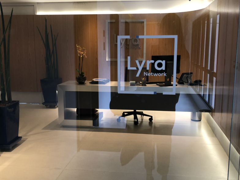 Lyra - foto 1