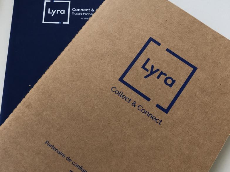 Lyra - El futuro del trabajo
