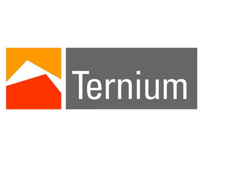 Grupo Techint - ternium