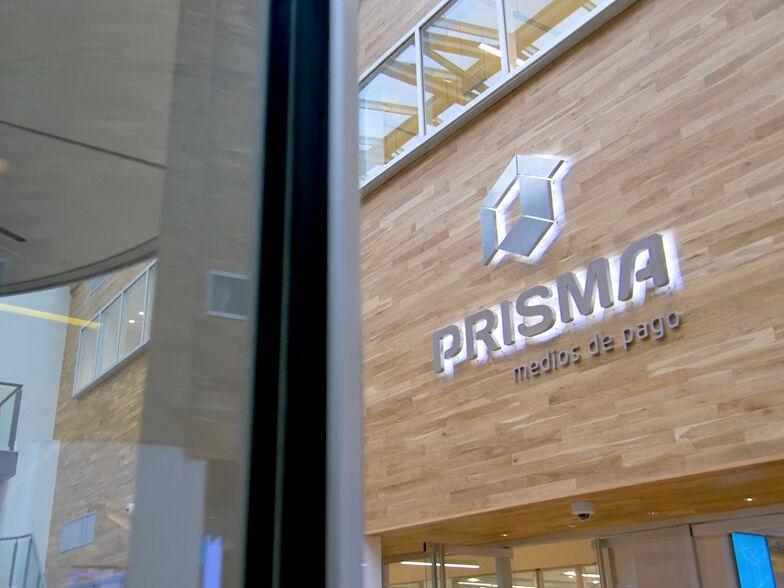Prisma - foto 6