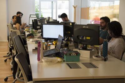 Backend Software Developer - Mar del Plata - OLX