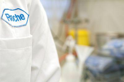Ingeniero de Soporte – Línea (Soluciones Moleculares o Sueros o ST&POC) - Roche