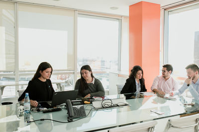 Digital - Senior Project Manager - Olivos - PwC Argentina