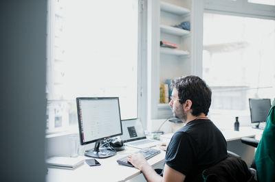 QA Automation - SeSocio.com