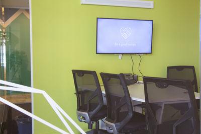 Sr. Account Executive, Enterprise Sales - Chile - MuleSoft
