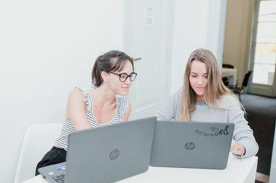 Planning Analyst - SeSocio.com