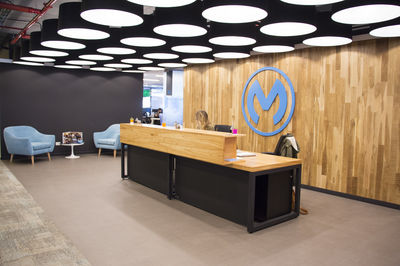 Senior Enterprise Architect (open roles at Argentina, Brazil and Mexico) - MuleSoft