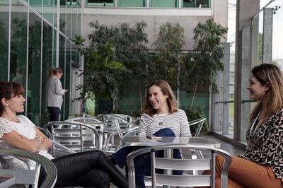Talent Acquisition Partner - Latin America - Roche
