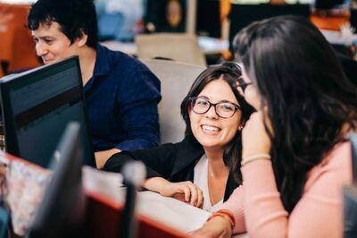 Consultoría - Analytics Data Assurance Manager - Buenos Aires/ Córdoba/Mendoza/Rosario - PwC Argentina