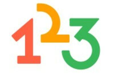 Asesor Comercial - 123seguro