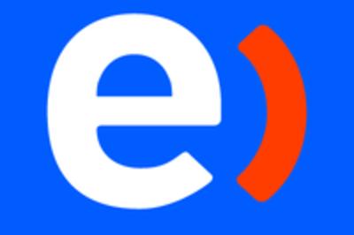 DBA - Entel