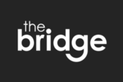 Content Strategist - The bridge