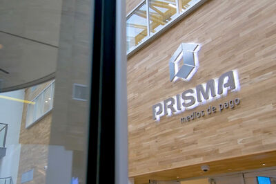 Cybersecurity Analyst - Prisma