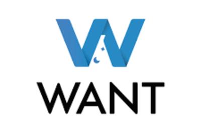 Desarrollador FrontEnd API Rest - Want