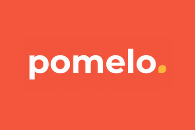 Developer sr (front/back) - Pomelo