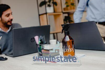 Asesores de Inversión - INDEPENDIENTES - Simplestate