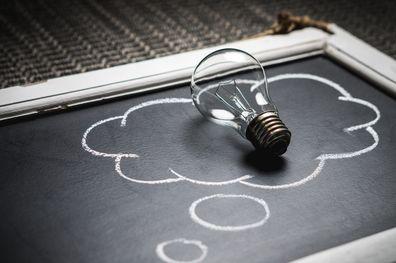 Marca Empleadora, el nuevo enfoque para atraer talentos