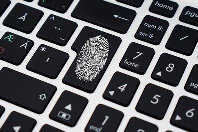 Ciberseguridad ¿Cómo mantener la privacidad de nuestros datos?