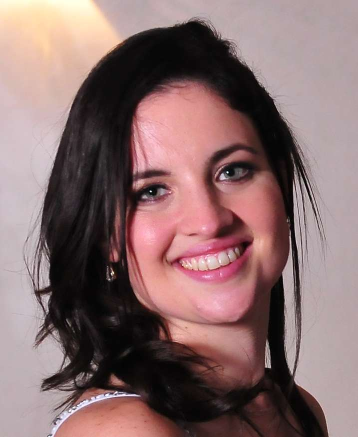 Brenda Gendin